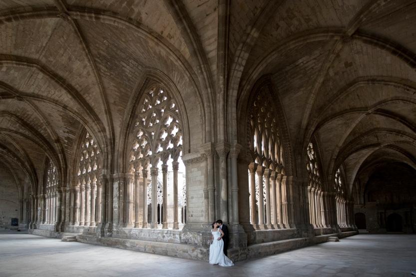 013. Fotografo de boda, Lleida