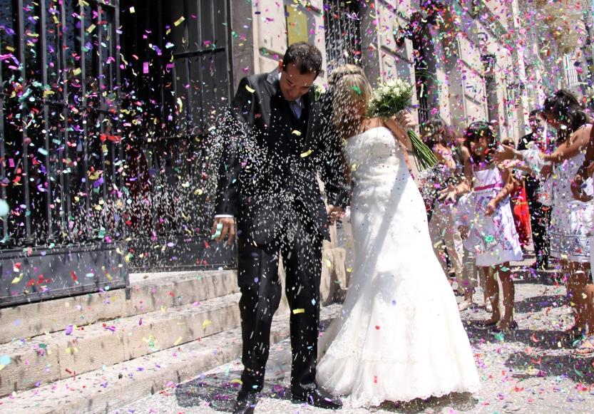 016. Fotografo de boda Lleida