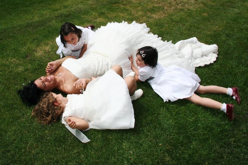 017. Fotografo de boda Lleida