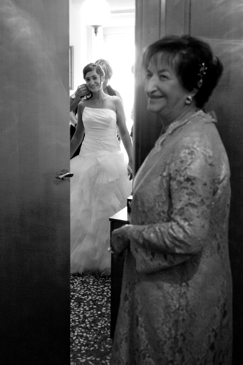 Fotografos de boda (12)