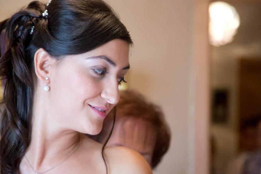 Fotografos de boda (14)