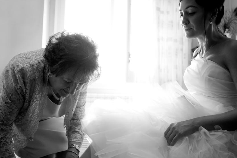 Fotografos de boda (15)
