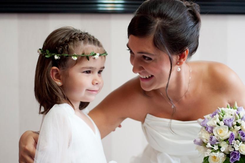 Fotografos de boda (16)