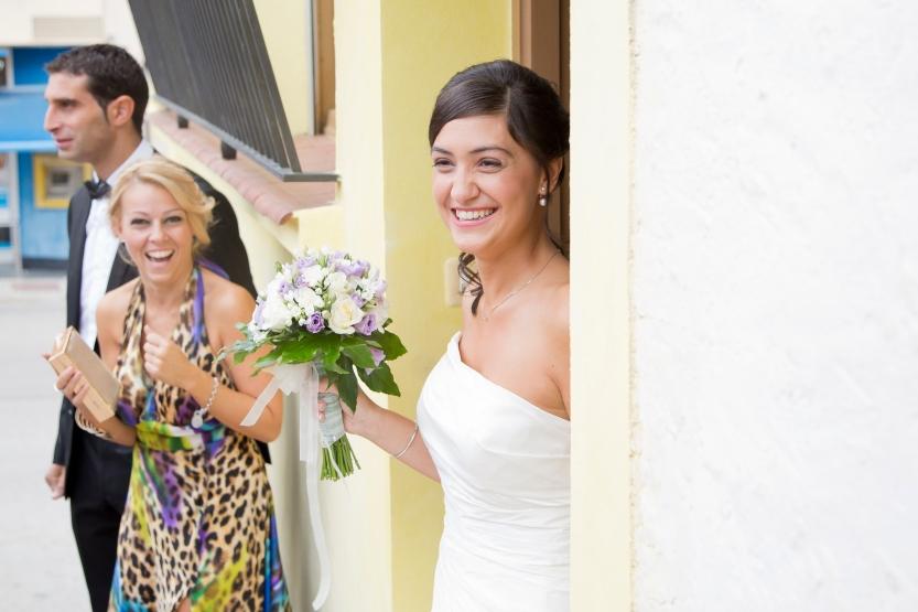 Fotografos de boda (17)