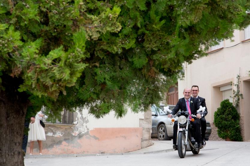 Fotografos de boda (18)