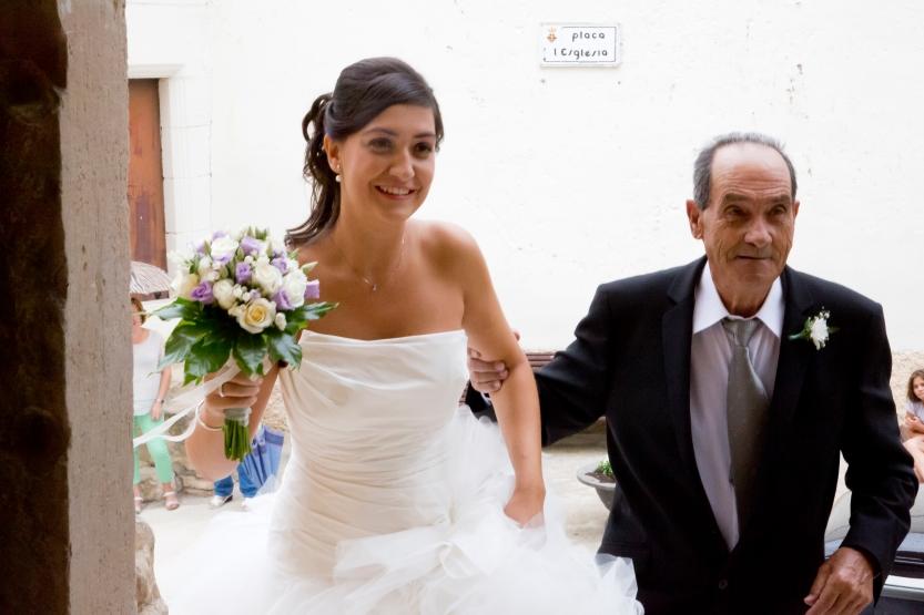 Fotografos de boda (21)
