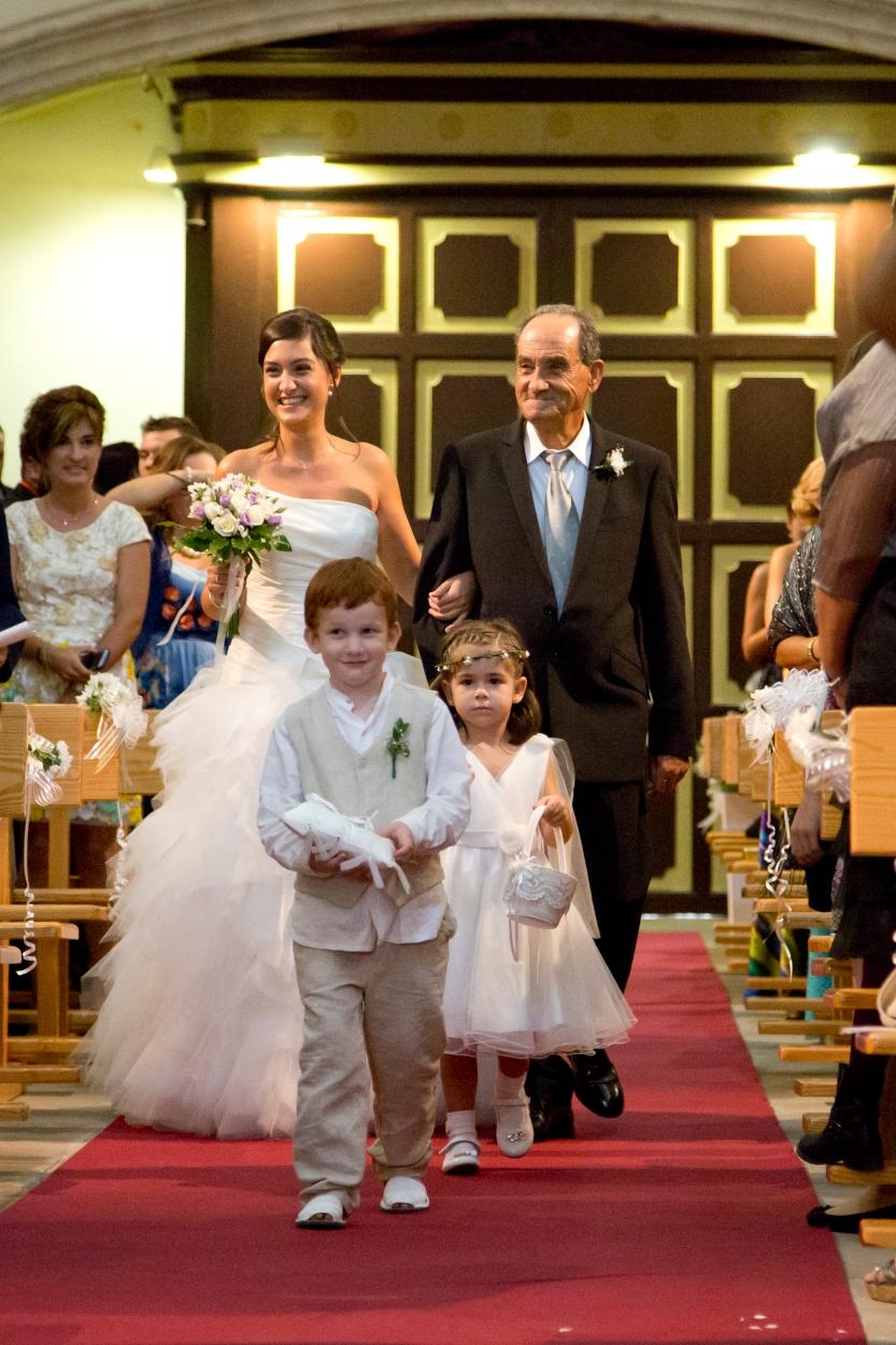 Fotografos de boda (23)