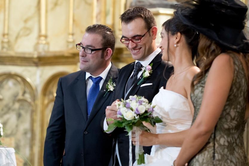 Fotografos de boda (26)