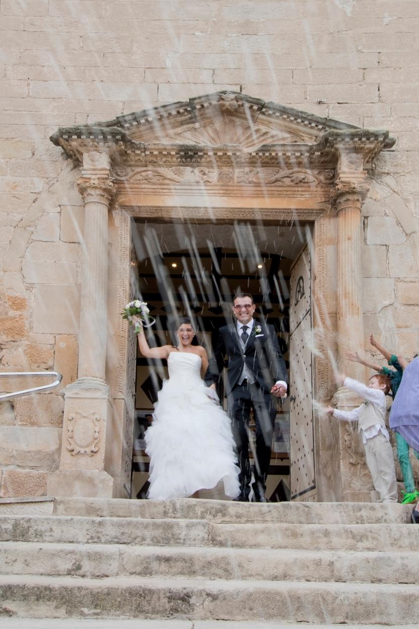 Fotografos de boda (27)