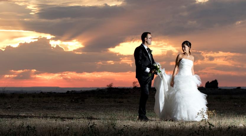 Fotografos de boda (30)