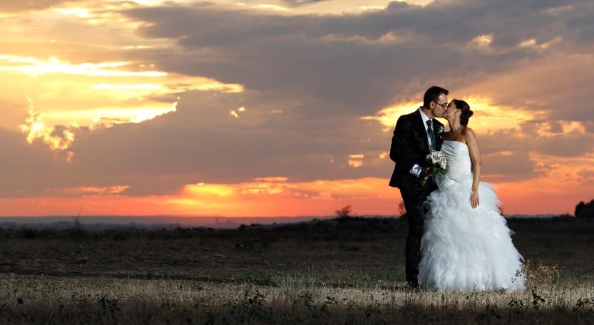 Fotografos de boda (31)