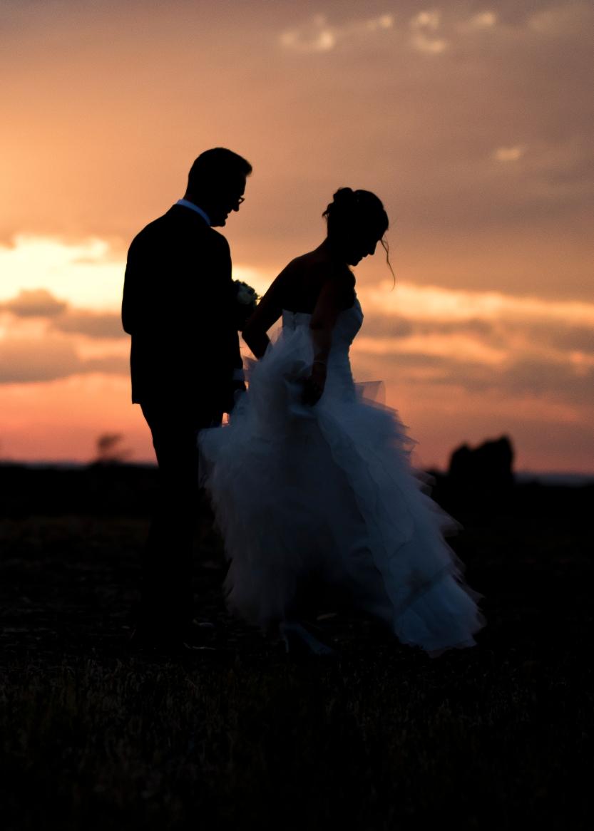 Fotografos de boda (32)