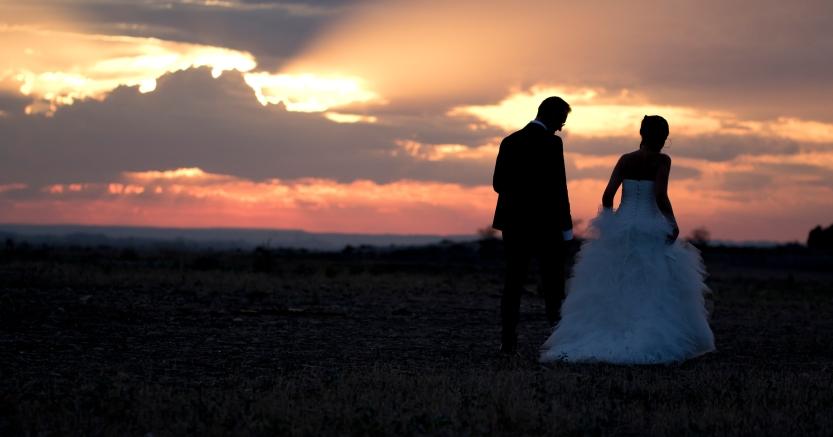 Fotografos de boda (33)