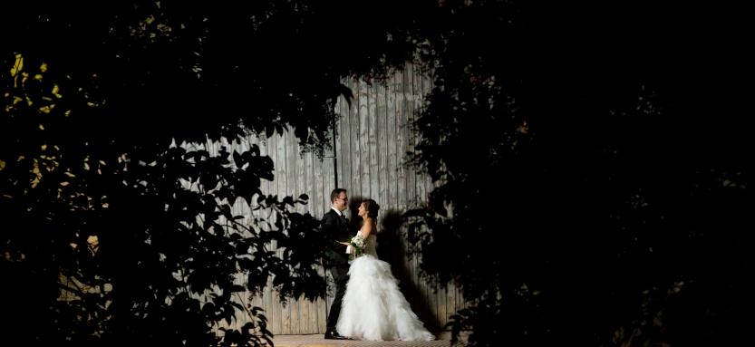 Fotografos de boda (34)
