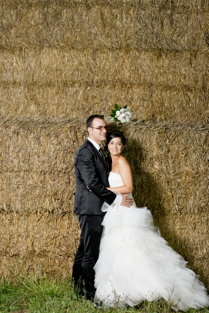 Fotografos de boda (36)