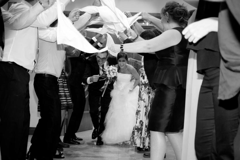 Fotografos de boda (37)