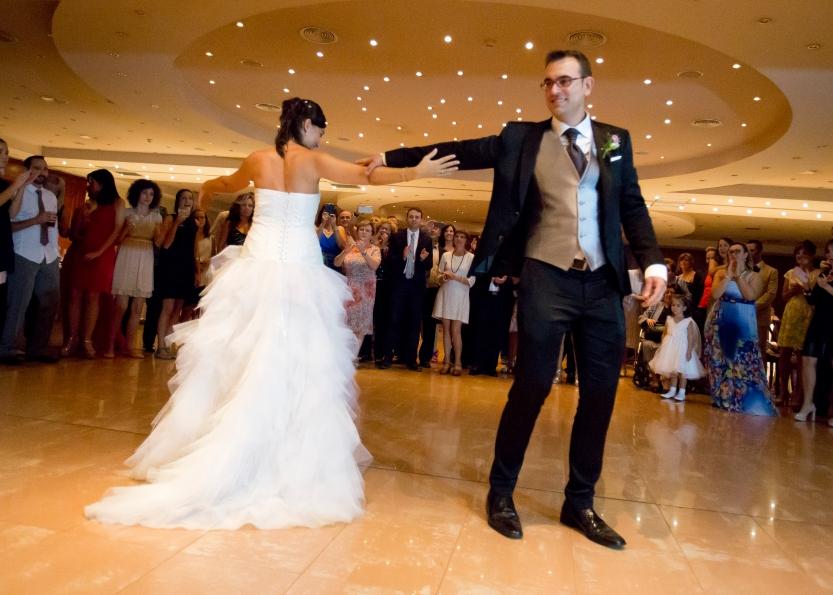 Fotografos de boda (38)