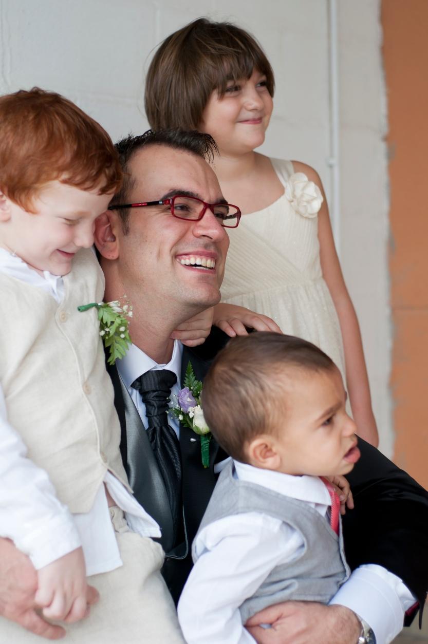 Fotografos de boda (6)