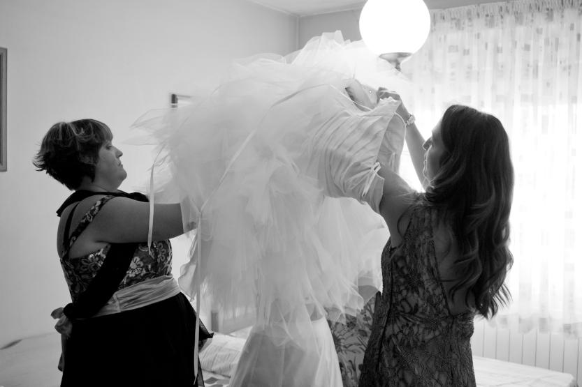 Fotografos de boda (9)